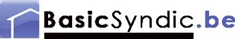 Basicsyndic logo