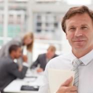 Vous êtes notaire ou promoteur immobilier ?